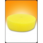 0000307 35-yellow-curved-foam-pad