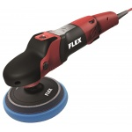 0004136 flex-rotary-polisher