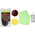 0005525 headlight-polish-kit