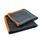 0005566 cleaning-microfiber