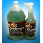 0005673 enzyme-cleaner