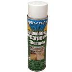 0006271 automotive-carpet-shampoo