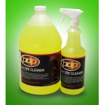 0006294 tire-cleaner