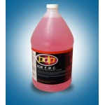 0006296 extractor-maintenance-cleaner