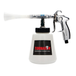 0006480 tornador-classic-cleaning-tool