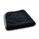 0006546 microfiber-banded-edge-towels
