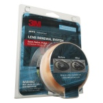 0006659 3m-lens-renewal-kit