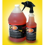 0006748 fireball-wheel-cleaner
