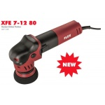0007985 flex-12-mm-random-orbital-polisher