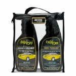 0008110 vinyl-cleaner-protectant