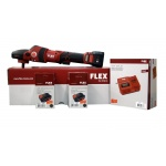 0008211 flex-pe-150-cordless-rotary-polisher