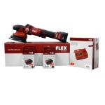 0008212 flex-xfe15-150-cordless-orbital-polisher