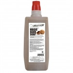 Nanoskin MAGIC HAND SOAP Industrial Cleaner - 120 oz