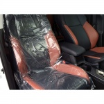 SM Arnold Disposable Seat Covers 32