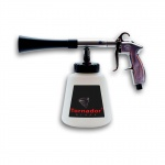 Tornador Z-020-cleaning-tool