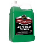all-purpose-cleaner_1263192516