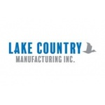 lake-country-mfg-inc