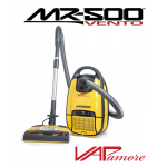 mr-500_vento_with_logos_web_res