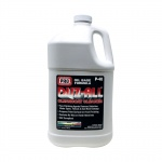 p-40-duz-all-clearcoat-cleaner