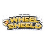 wheel-shield_391730964
