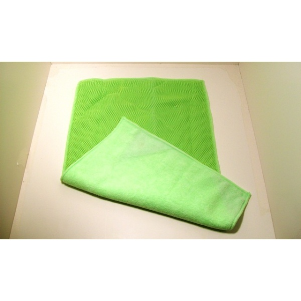 0000756 2-in-1-plush-microfiber-towel