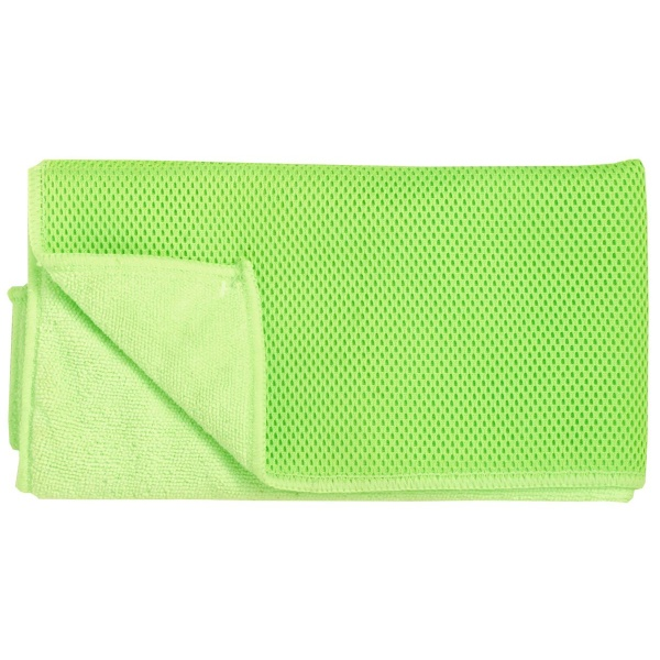0005511 2-in-1-plush-microfiber-towel