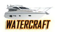 Mobile boat detailing prices