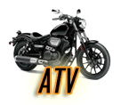Mobile ATV detailing prices